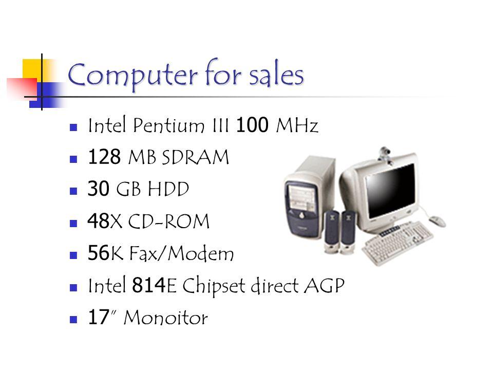 ระบบคอมพิวเตอร์ ประกอบด้วย Hardware Software People Data Computer System