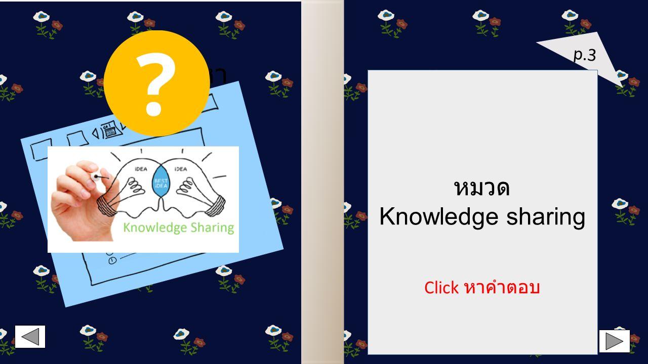 คำสั่งสร้างฐานข้อมูล คำสั่งสร้างฐานข้อมูล (create database) เป็น คำสั่งสำหรับให้ ผู้บริหารฐานข้อมูลหรือผู้มีสิทธิ์ สร้างฐานข้อมูล โดยการกำหนดชื่อฐานข้อมูลแต่ละ ฐานข้อมูล p.4 รวบรวมสื่อการเรียนรู้ด้วยตนเอง จำนวน 17 หมวดย่อยรวมสื่อ ทั้งสิ้น....ชิ้น https://kmuttsalc.wikispaces.com / สื่อการเรียนรู้ด้วยตนเอง หมวด สื่อการเรียนรู้ด้วย ตนเอง Click หาคำตอบ