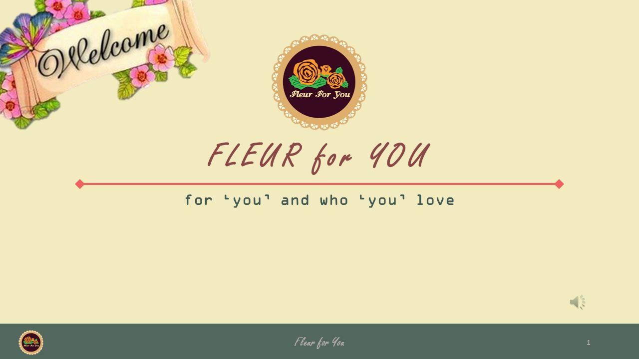 สาขาของร้าน สาขาชลบุรี  CentralPlaza Chonburi ชั้น 1 55/88 - 89, 55/91 หมู่ 1 ตำบลเสม็ด อำเภอเมืองชลบุรี จังหวัดชลบุรี 20000  ติดต่อ คุณจูล (083-034-6004) Fleur for You 11 ป้ายเลี่ยงเมืองชลบุรี ถ.สุขุมวิท (เลี่ยงเมือง) ถ.สุขุมวิท ถ.สุขุมวิท (เลี่ยงเมือง) โรงพยาบาลชลบุรี CentralPlaza Chonburi