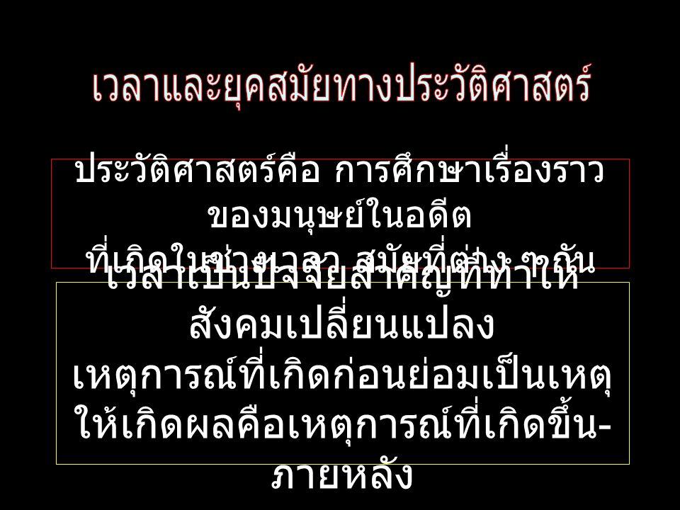 """พระบิดาแห่งประวัติศาสตร์ไทย """" สมเด็จฯ กรมพระยาดำรงรา ชานุภาพ """" ทรงเป็น พระราชโอรสองค์ที่ ๕๓ ในพระบาทสมเด็จ พระจอมเกล้า เจ้าอยู่หัวรัชกาล ที่ ๔ และเจ้า"""