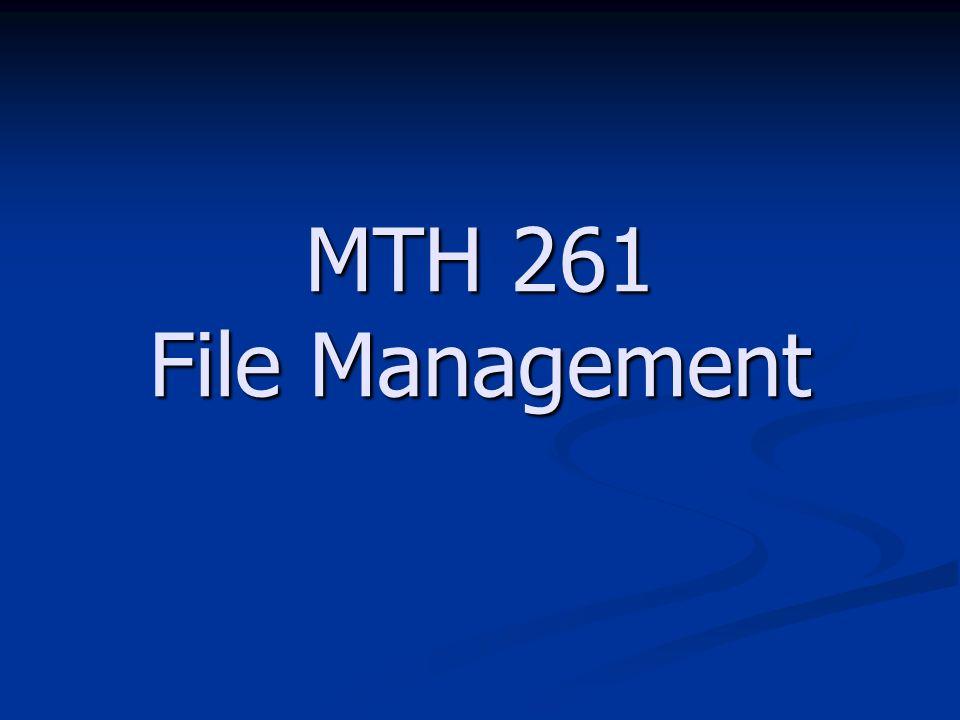 LAB MTH 261 (13/09/2550) เขียนโปรแกรมสร้างแฟ้มข้อมูล มีสมาชิก ประกอบด้วยเลขจำนวนจริงสามตัว x, y, z โดย ให้ทำการหาค่าจำนวนจริงทั้งสามตัวโดยวิธีสุ่ม (Random method) ที่อยู่ระหว่าง 0 และ 1 จำนวน 10 ชุด แล้วทำการคำนวณหาค่า function โดยการแทนค่าตัวแปรทั้งสามจาก แฟ้มข้อมูลแรก จากนั้นให้ทำการเก็บผลลัพธ์ ของค่า function ที่ได้ทั้ง 10 ชุด ไว้ที่ แฟ้มข้อมูลใหม่