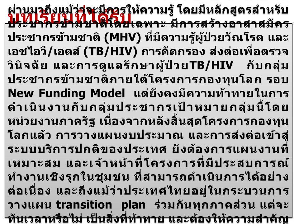 การติดต่อกับทีมงาน นางสาวจินตนา ธรรมสุวรรณ มูลนิธิศุภนิมิตแห่งประเทศไทย 809 ซอยศุภนิมิต ถนนประชาอุทิศ สามเสนนอก ห้วย ขวาง กรุงเทพฯ 10310 โทร 02 0229200-2 ต่อ 592 มือถือ 089-8338725 Email:Chintana_Thamsuwan@wvi.orgChintana_Thamsuwan@wvi.org Chin_Tham@hotmail.com