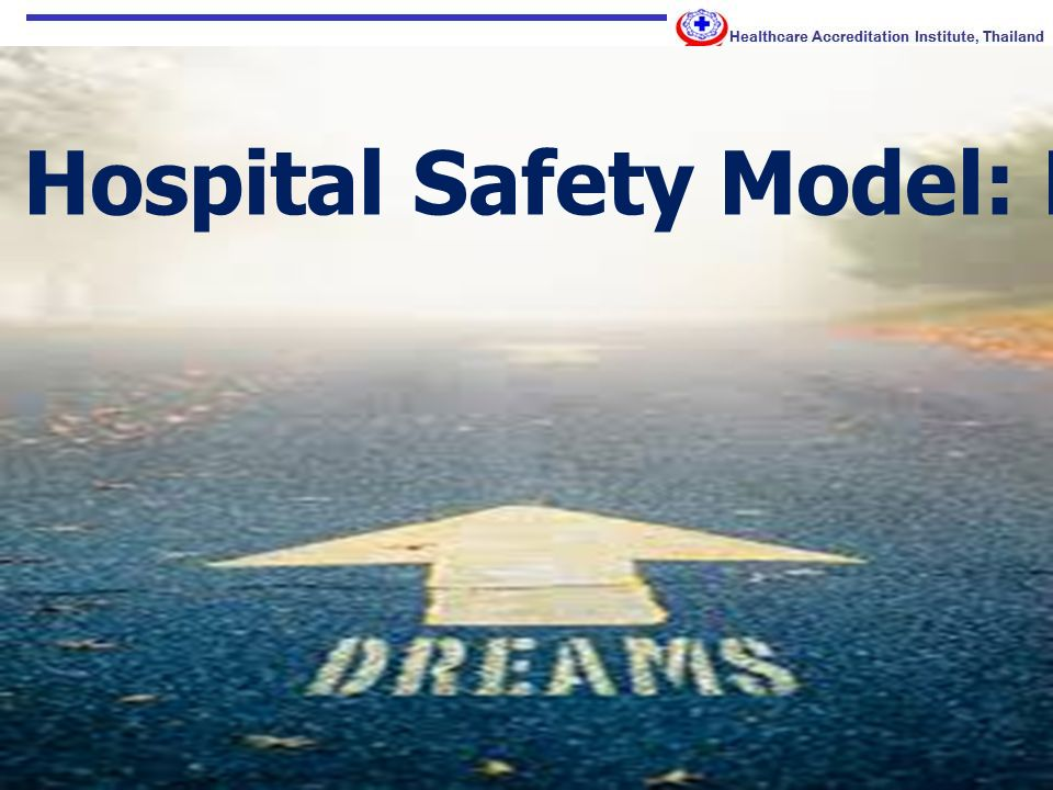 CoP ER Domain Topic(1) Rapid Response for Patient Safety in ER.