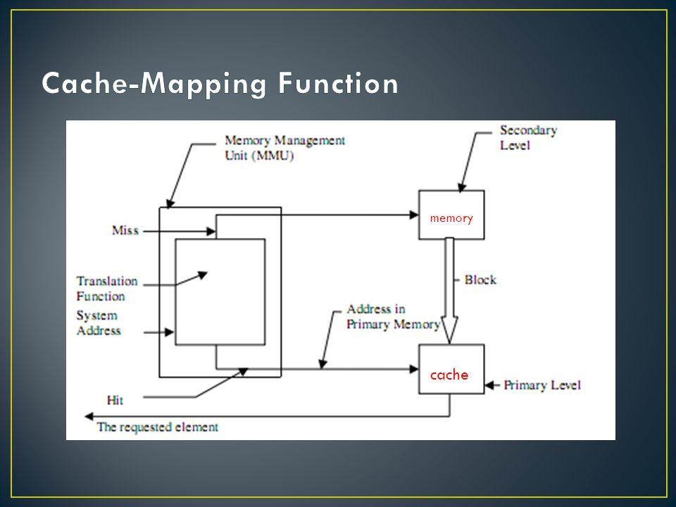 เทคนิคนี้คล้ายคลึงกับ direct mapping โดยมีระบบ virtual address 2 ส่วนเหมือนกัน virtual page และ offset fields โดยมี page table ขนาดสั้นกว่า direct mapping โดยมีค่าที่เก็บ 2 ส่วน คือ virtual page number และ physical page number ข้อดี – มี page tables ขนาดสั้น ข้อเสีย – ต้องมีระบบ search