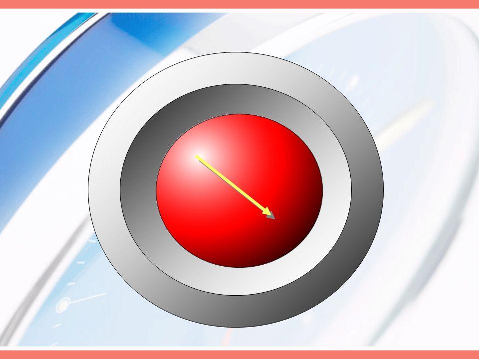 การไล่ทิศทางเฉดสี Click เลือก Gradient Tool ลากบนวัตถุตามทิศทาง ที่ต้องการ Gradient Tool
