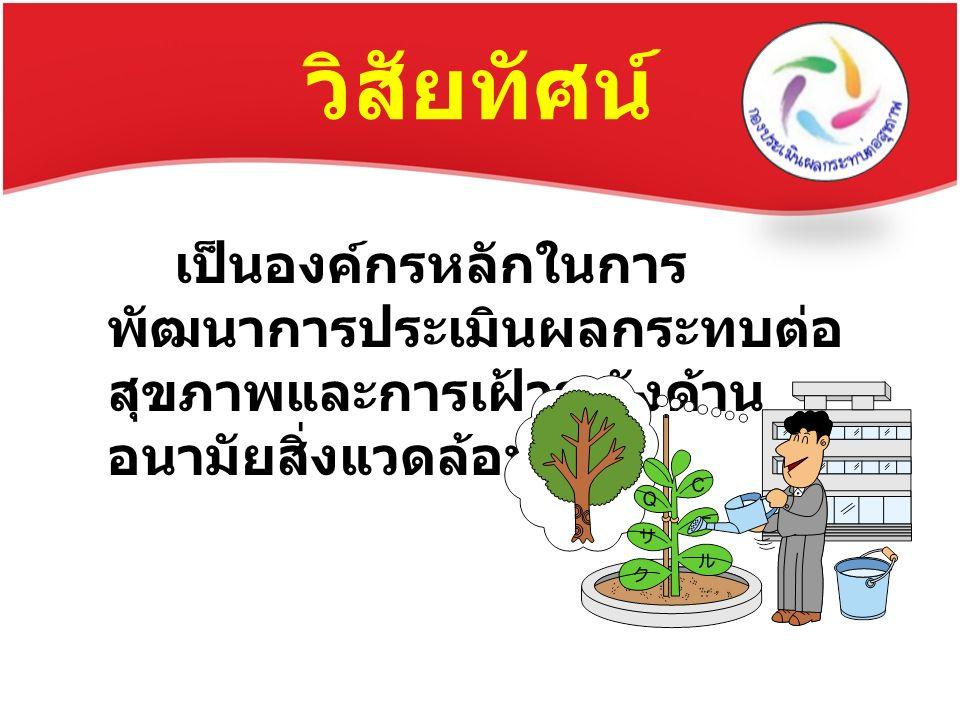 หนังสือ KM NEW