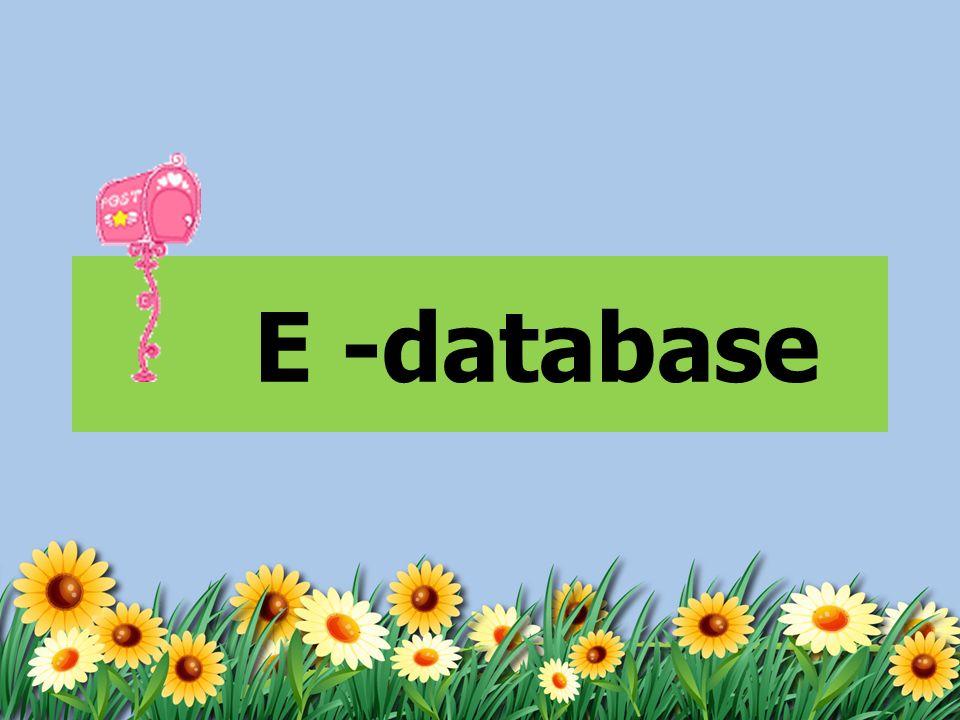 2.ฐานข้อมูล ACM Digital Library