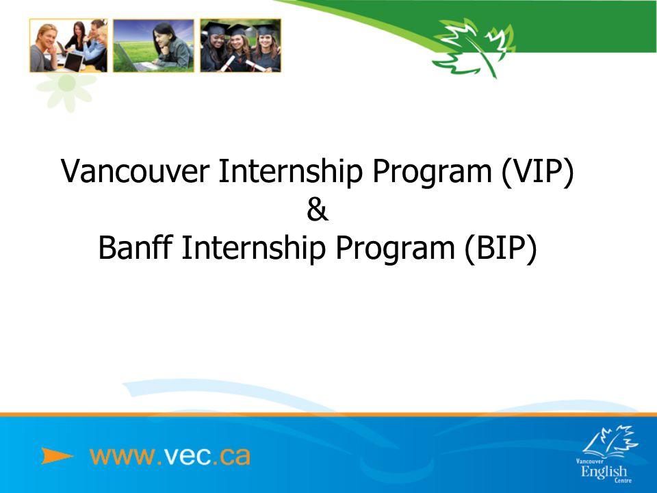 Paid Banff Internship School- Placement งาน Housekeeping โรงแรมรีสอร์ทหรูที่เมืองตากอากาศ Banff