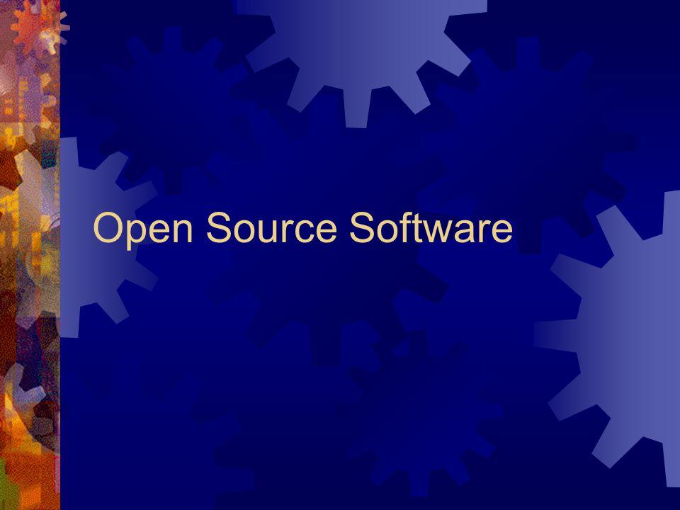 GIS ในยุค e-Government ผู้ใช้เรียกใช้ข้อมูลพร้อมกันจากหลาย ผู้ผลิตพร้อมกัน ผู้ใช้ ผู้ผลิต A, IP=A.org ผู้ผลิต B, IP=B.org ผู้ผลิต C, IP=C.org GIF XML ผู้ใช้