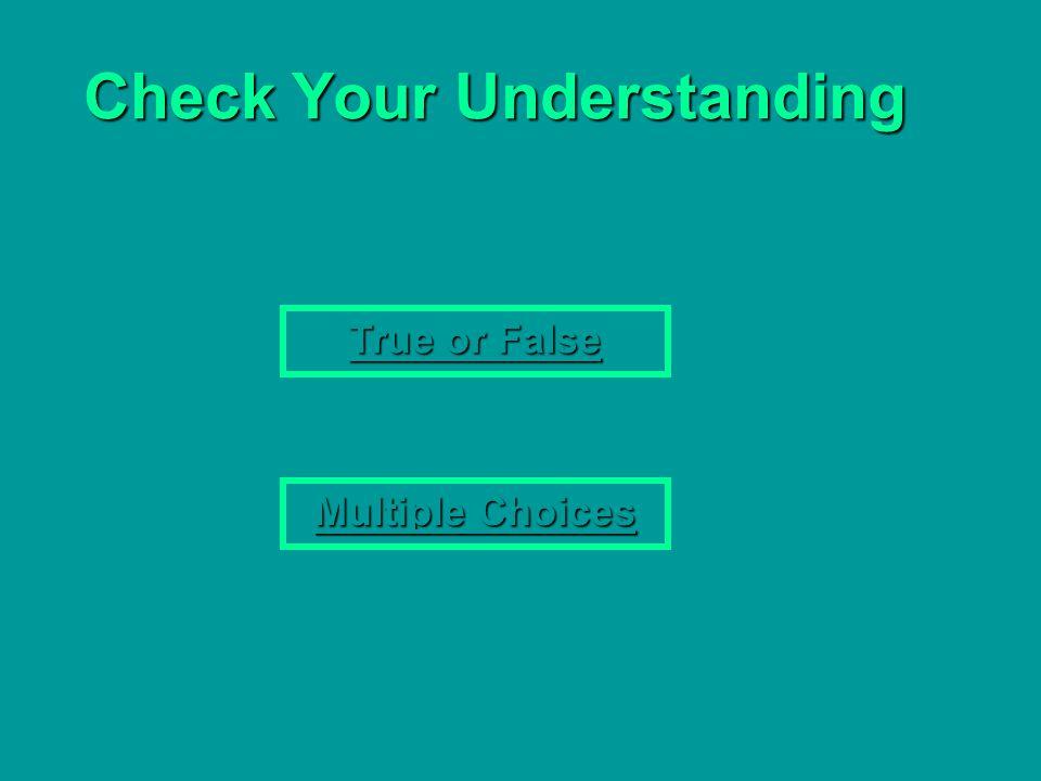เกณฑ์วัดความสามารถใน การตอบคำถาม ในแต่ละตอน ตอนละ 5 คะแนน 0 – 2 ไม่ผ่าน ต้อง ปรับปรุง 3 ปานกลาง 4 ดี 5 ดีมาก