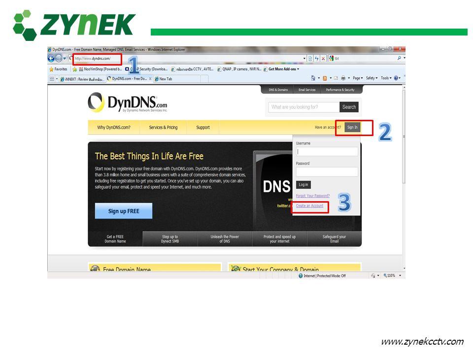www.zynekcctv.com
