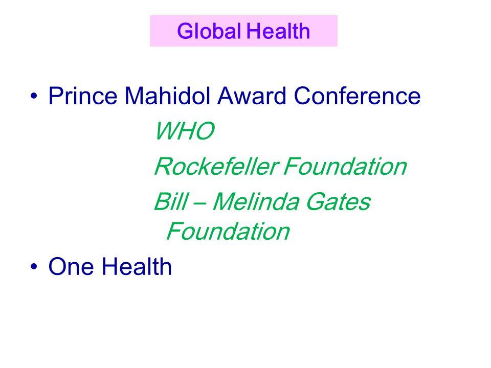 • อาจารย์แลกเปลี่ยน 4. มุ่งสู่ความเป็นสากล • Asean presidential visit • นักศึกษาแลกเปลี่ยน • นักศึกษานานาชาติ • Global health • Presidential forum