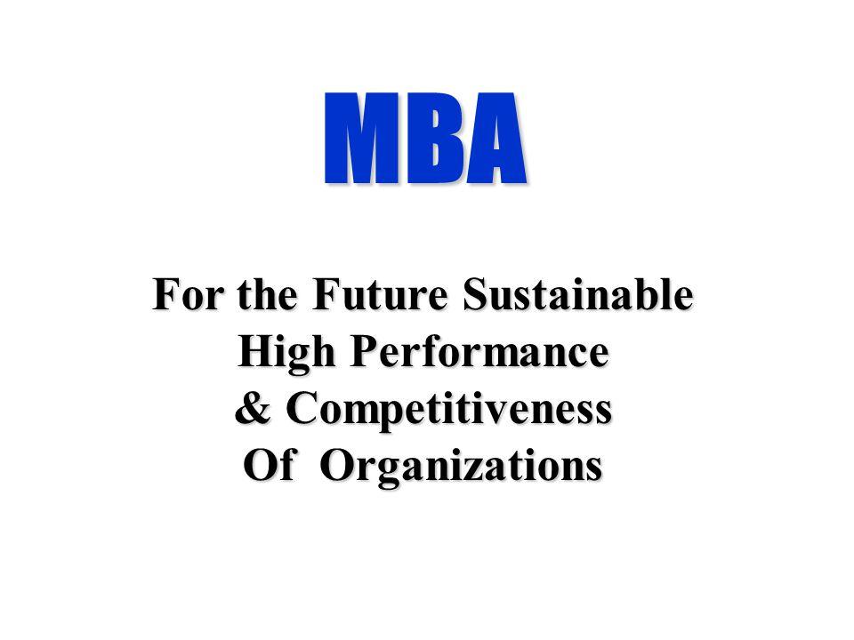 Strategic Management Financial Mng., Marketing Mng., Operation Mng., Human Resource Mng.