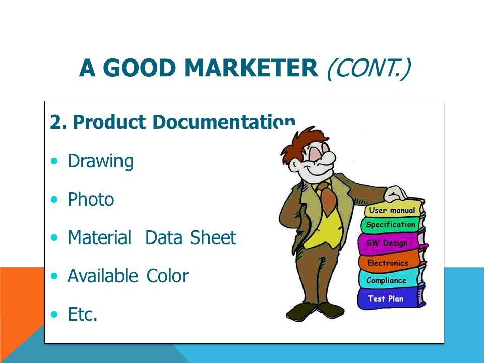 2. Product Documentation  Drawing  Photo  Material Data Sheet  Available Color  Etc. 2. Product Documentation  Drawing  Photo  Material Data S