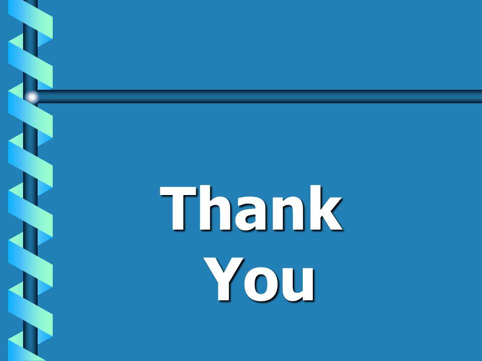 Thank You http://www.P reClinic.com http://www.P reClinic.com