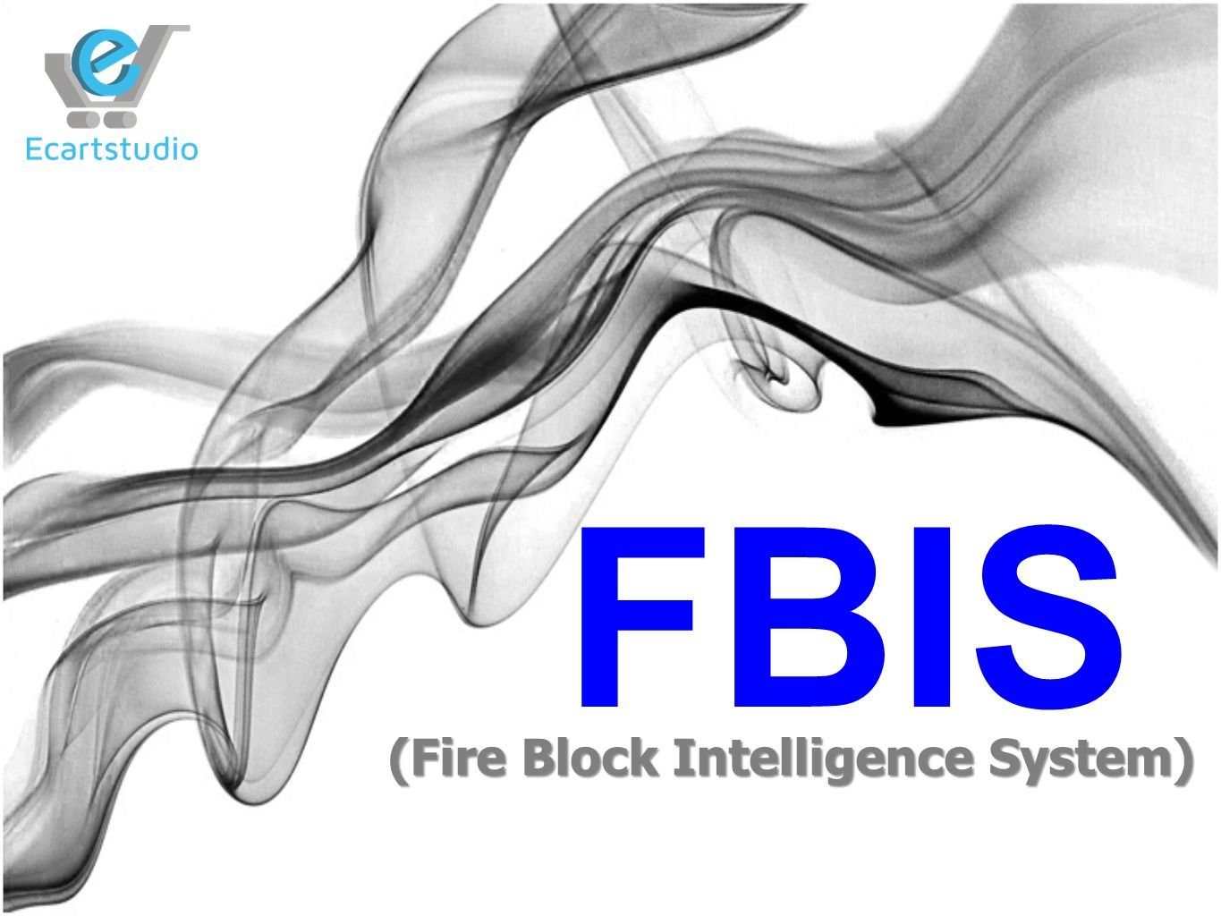 (Fire Block Intelligence System) FBIS