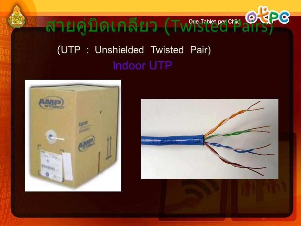 มาตรฐานระบบเครือข่าย ไร้ สาย มาตรฐาน IEEE802.11a 5 GHz 54 Mbps มาตรฐาน IEEE802.11b 2.4 GHz 11 Mbps มาตรฐาน IEEE802.11g 2.4 GHz 36-54 Mbps มาตรฐาน IEEE802.11n 2.4 GHz 150-300 Mbps