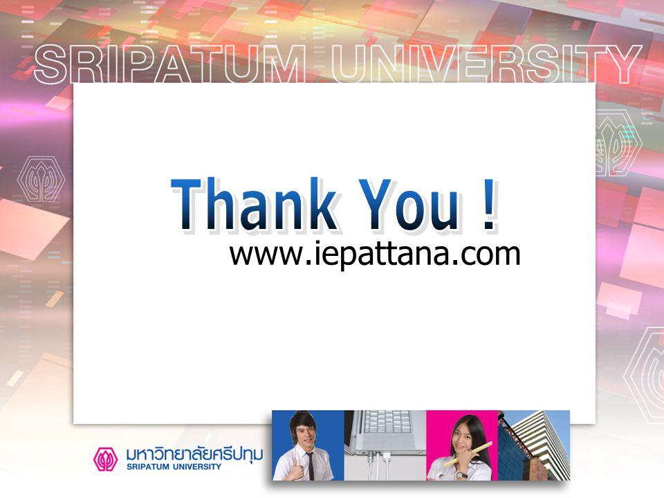 www.iepattana.com