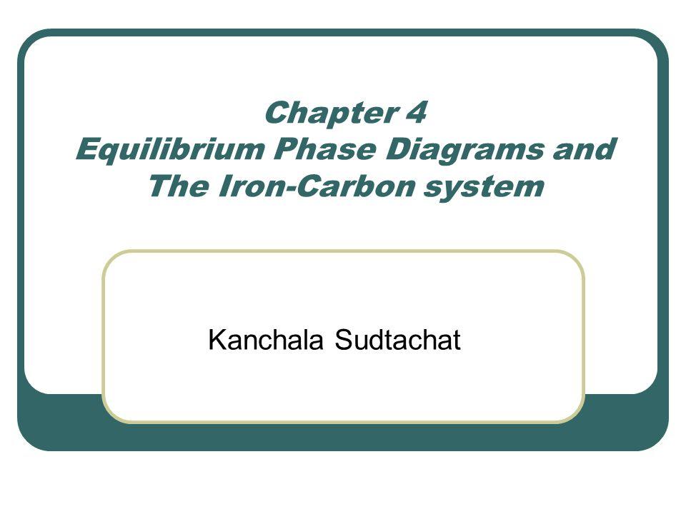 Utilization of diagram  ที่อุณหภูมิและส่วนผสมหนึ่งๆนั้นจะบอกได้ ว่า • The phase present เป็นเฟสของอะไร – ของแข็ง ?, ของเหลว ?, ของแข็ง โครงสร้าง .