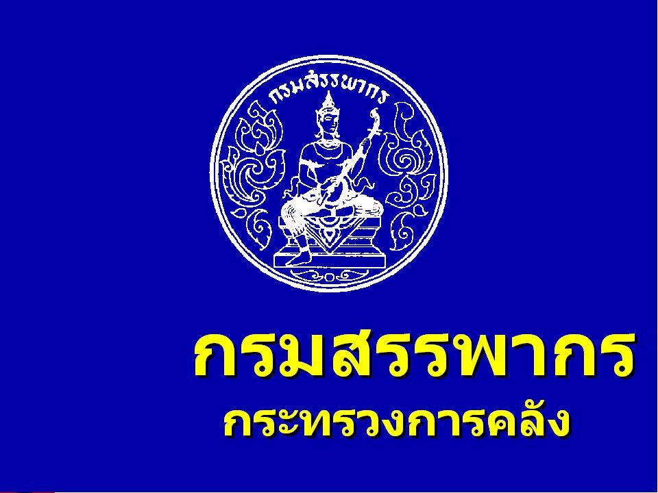 32 ผู้รับที่ต้องถูกหักภาษี (1) บริษัทหรือห้างหุ้นส่วนนิติบุคคลที่ประกอบ กิจการในประเทศไทย อัตราภาษีร้อยละ 1.0 (2) ผู้มีหน้าที่เสียภาษีเงินได้บุคคลธรรมดา อัตราภาษีร้อยละ 1.0 ลำดับที่ 6 (ต่อ)