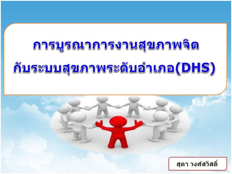 National Health Authority Regulator Provider Purchaser สป. / กรมส่วนกลาง-สปสช. -สปช. -กรมบัญชีกลาง