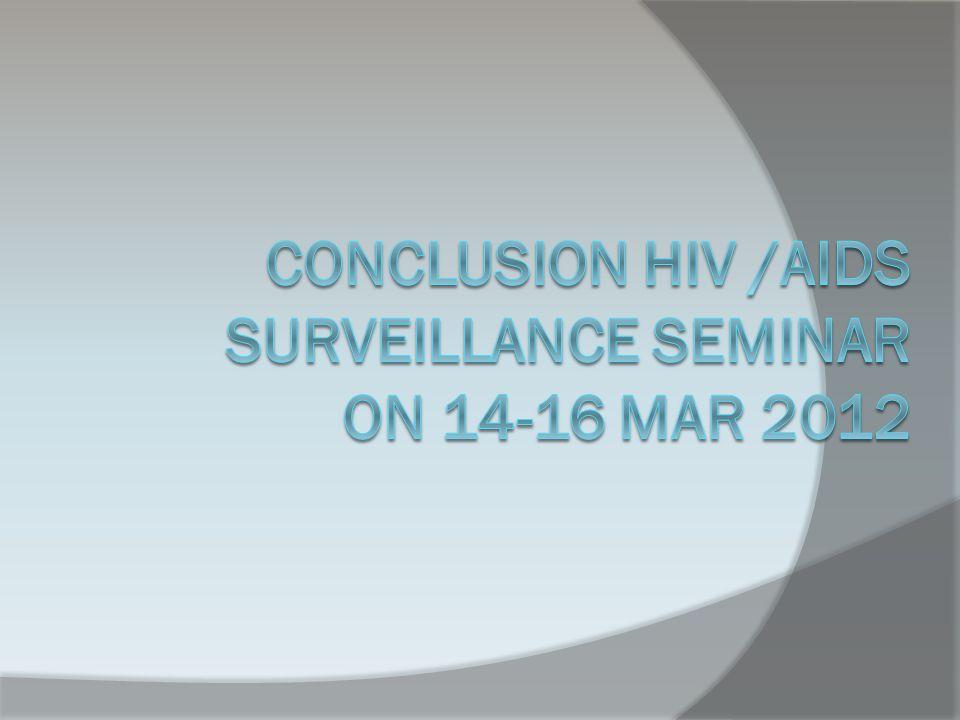 คาดประมาณการติดเชื้อเอชไอวี 2554 ประเทศไทย Source: Asian Epidemic Model คาดประมาณไว้เมื่อปี 2005 เฉลี่ยวัน ละ 27 คน