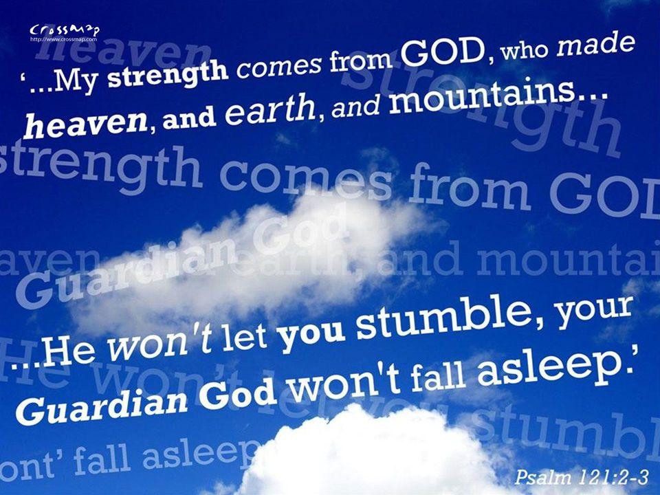 ให้บรรดาประชากร ได้รับพระธรรมคำสอน เดินตามพระเจ้า