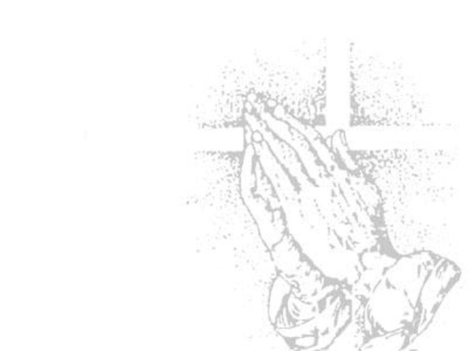 พระนามแสนเลิศ ประเสริฐ ทรงไถ่ข้าพ้นจากบาป