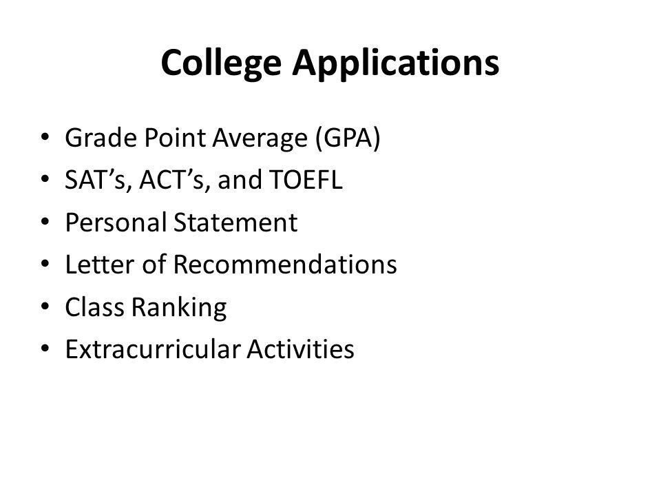 Tuition SchoolSample School NamesCost Per Year Community College Santa Monica College, Pasadena City College, etc.