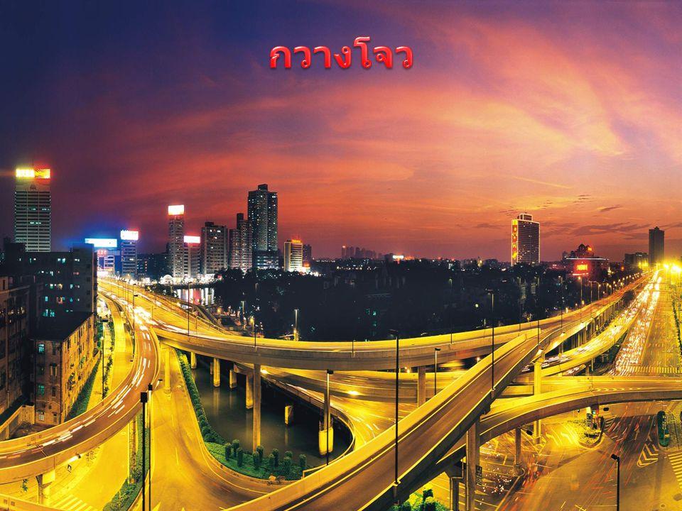 170 萬 278 萬 ข้อมูลจากกระทรวงการท่องเที่ยวและกีฬา พบว่ามีนักท่องเที่ยวชาวต่างชาติในประเทศไทยในปี 2012 จำนวน ทั้งสิ้น 22,300,000 คน โดยเป็นทั้งนักท่องเที่ยวชาวจีน จำนวน 2,780,000 คน ซึ่งถือเป็น 12.4% ของ นักท่องเที่ยวต่างชาติทั้งหมด ในปี 2011 มีนักท่องเที่ยวจีนมายังประเทศไทยถึง 1.7 ล้านคน ขณะที่ในปี 2012 มี จำนวนทั้งสิ้น 2,780,000 คน เพิ่มขึ้นถึงปีละหนึ่งล้านคน ผู้ว่าการท่องเที่ยวแห่งประเทศไทย นายสุรพงษ์ กล่าวว่าในปี 2012 จำนวนผู้เข้ามาเที่ยวยังประเทศไทยจาก ประเทศจีนเพิ่มขึ้น 15% จากปี 2011 มีรายได้จากการท่องเที่ยวเพิ่มขึ้น 24 % ยอดรายได้รวมจากการท่องเที่ยว ของชาวต่างชาติทั้งหมดสูงถึง 965 พันล้านบาท โดยได้รับแรงหนุนสำคัญมาจากการเติบโตของนักท่องเที่ยวชาว จีน