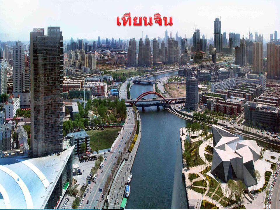  ในปี 2012 มีนักเที่ยวชาวจีนเดินทางมาประเทศไทย 278 ล้านคน มีจำนวนเพิ่มขึ้น จากปีที่ผ่านมา 62 % มีรายจ่ายเฉลี่ยคนละ 4716.56 ต่อวัน ส่งผลให้ประเทศไทยมี รายได้เฉพาะจากนักท่องเที่ยวชาวจีนราว 45,550,000,000 บาท