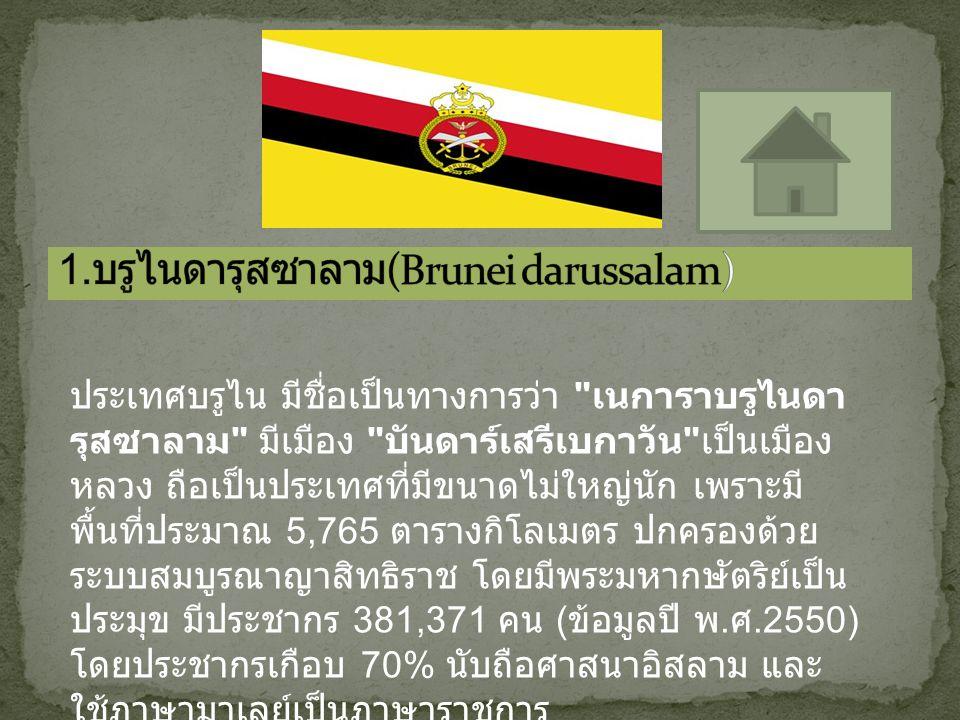 เมืองหลวงคือ กรุงพนมเปญ เป็นประเทศที่มีอาณาเขต ติดต่อกับประเทศไทยทางทิศเหนือ และทิศตะวันตก มี พื้นที่ 181,035 ตารางกิโลเมตร หรือขนาดประมาณ 1 ใน 3 ของประเทศไทย มีประชากร 14 ล้านคน ( ข้อมูลปี พ.