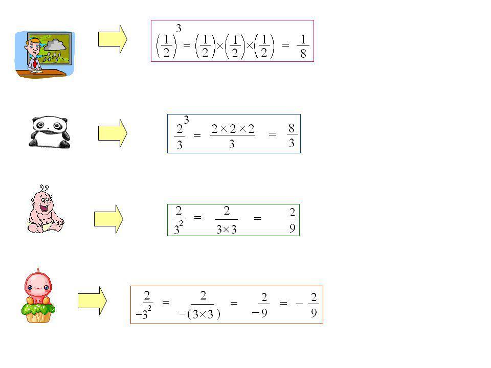 พิจารณาจำนวน ต่อไปนี้ การทำจำนวนดังกล่าวเรา เรียกว่า ทำจำนวนน้อยๆ ให้อยู่ในรูปสัญกรณ์ วิทยาศาสตร์