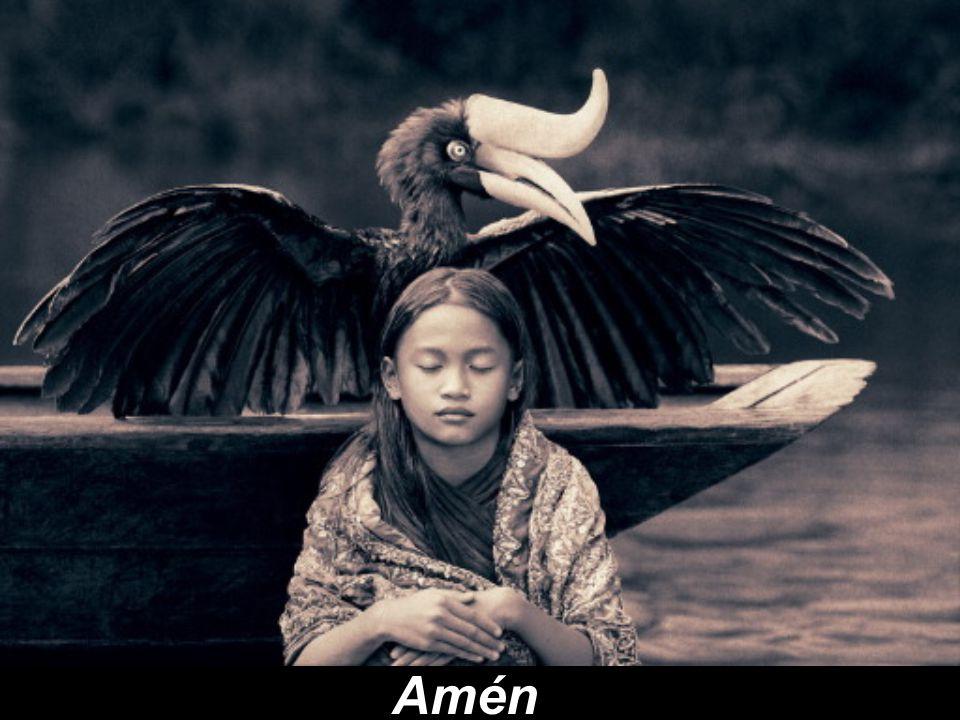 May prosperity and peace reach you soon ความเจริญรุ่งเรือง ความสงบสุข จะมาเยือนคุณ