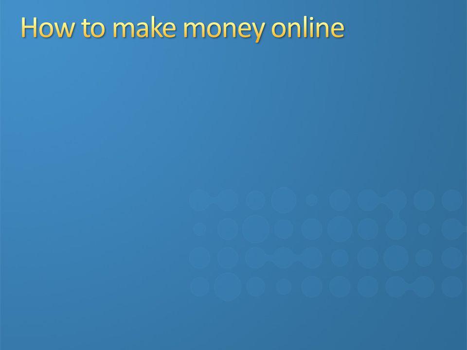 WEBSITE - own created -> f10shops.com - use template shop -> tarad.com