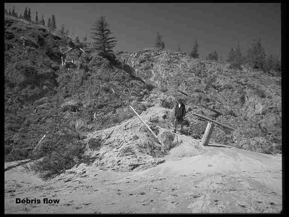 18 Fluvial deposits