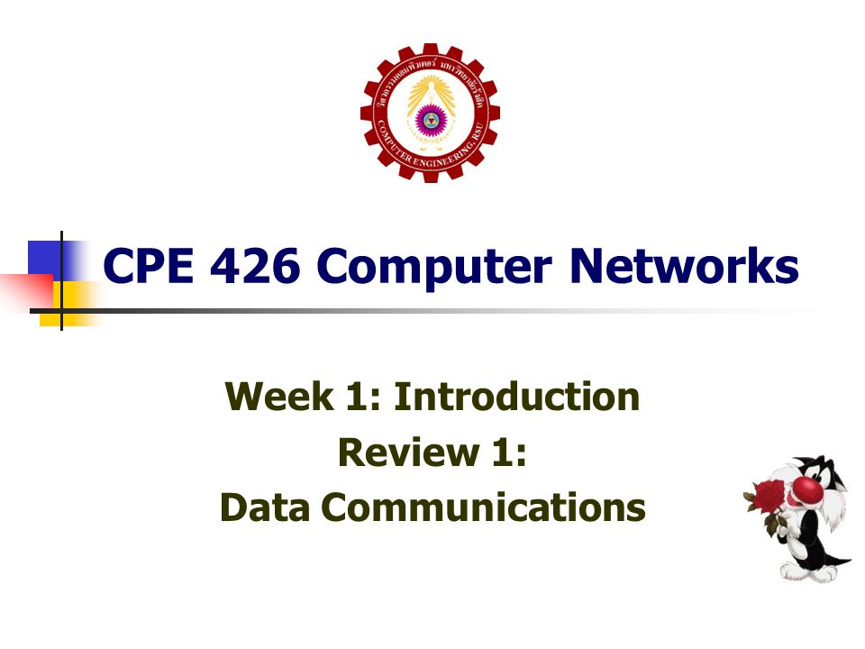 Packet Switching Network  2 Concepts กำหนดการทำงานใน Network (Switching Technique)  Datagram  Virtual Circuit  2 Concepts กำหนดการเชื่อมต่อกับ ผู้ใช้ภายนอก (User Interface, Network Service)  Connection Oriented  Connectionless