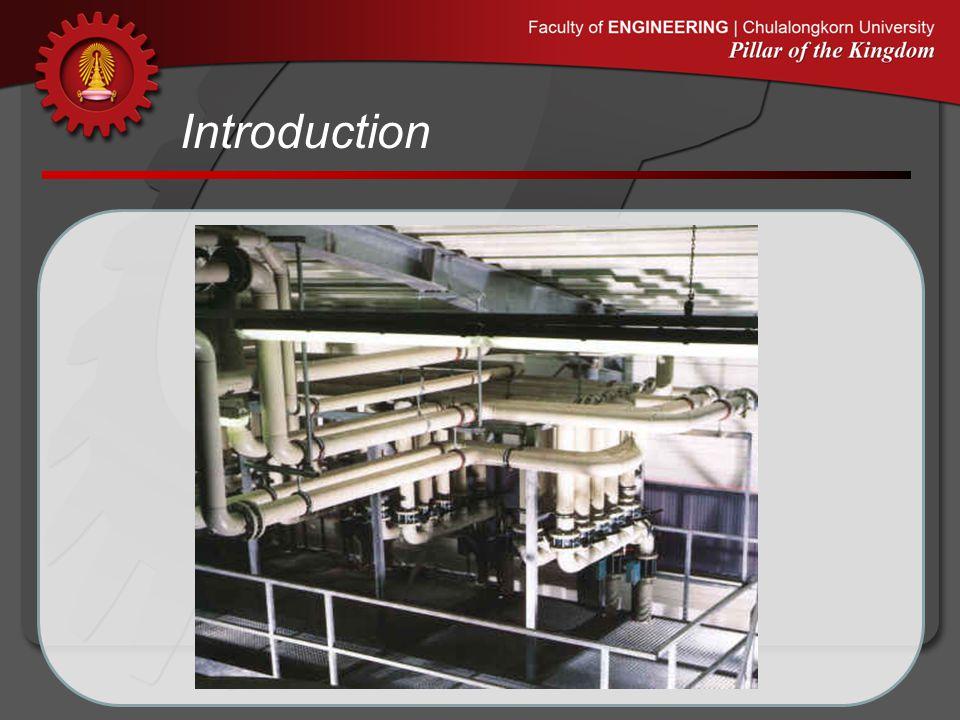 Experiment Setup •Experimental Procedure (cont.)  บันทึกความสูงของน้ำในหลอดมานอมิเตอร์ซึ่ง เป็นความดันขาเข้า ของ เวนทูรี และหลอด มานอมิเตอร์ซึ่งเป็นความดันตำแหน่งคอคอด ตรงกลางของเวนทูรี  เปิดวาล์วที่แทงค์เก็บน้ำ เพื่อระบายน้ำออกจาก แทงค์  ทำการทดลองซ้ำอีก 4 ครั้ง และเปลี่ยน ความเร็วรอบของมอเตอร์เครื่องสูบน้ำ เพื่อจะ ได้ผลการทดลอง 5 ชุด