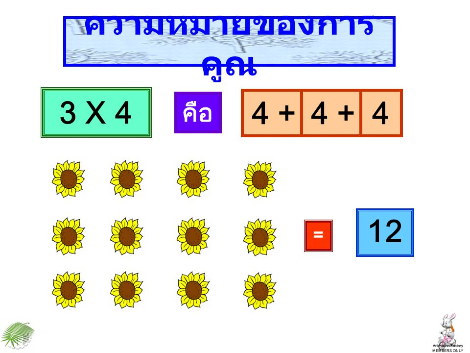 1568 บวก 32 ครั้ง + 98 บวก 2 ครั้ง 1666 บวก 34 ครั้ง 34 ⅹ 49 = 1,666
