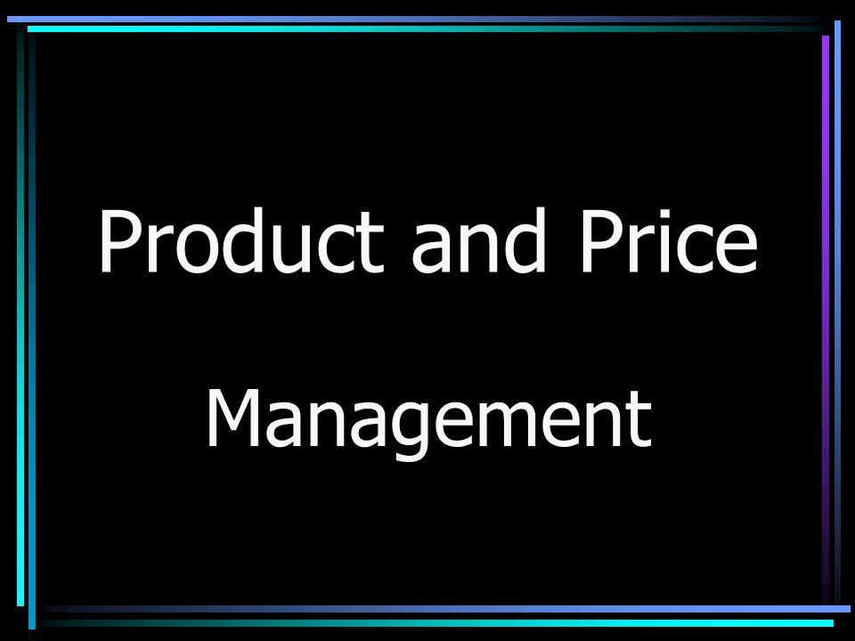 2. รูปลักษณ์ผลิตภัณฑ์ • คุณภาพ • รูปร่าง • รูปแบบ • การบรรจุภัณฑ์ • ตราสินค้า