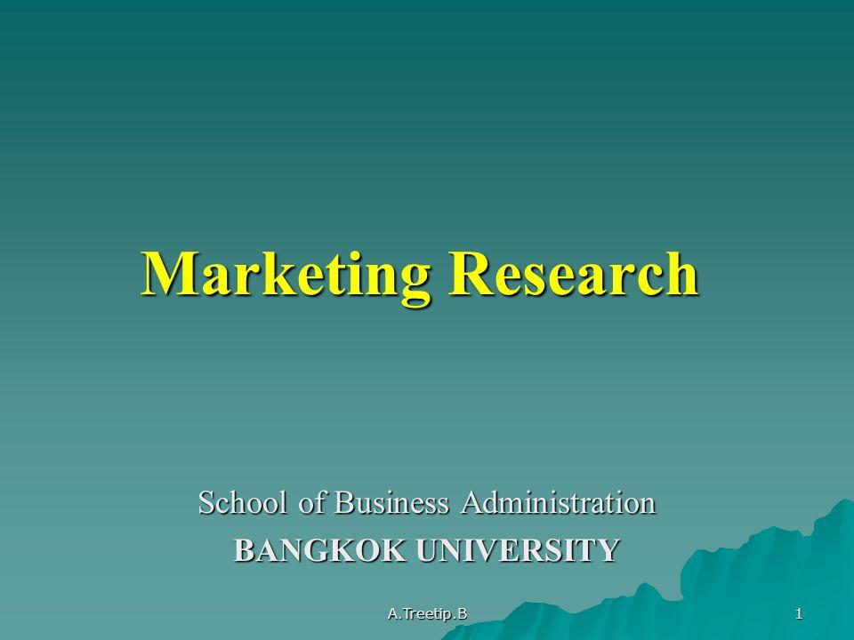 A.Treetip.B 22 สัปดาห์หน้า  พิมพ์รายชื่อบุคคลในกลุ่ม โดยเรียงรหัสนักศึกษาด้วย  เตรียมหาข่าวการตลาดใน เรื่องที่สนใจ ควรจัดหามาประมาณ 2 – 3 ข่าว ควรจัดหามาประมาณ 2 – 3 ข่าว