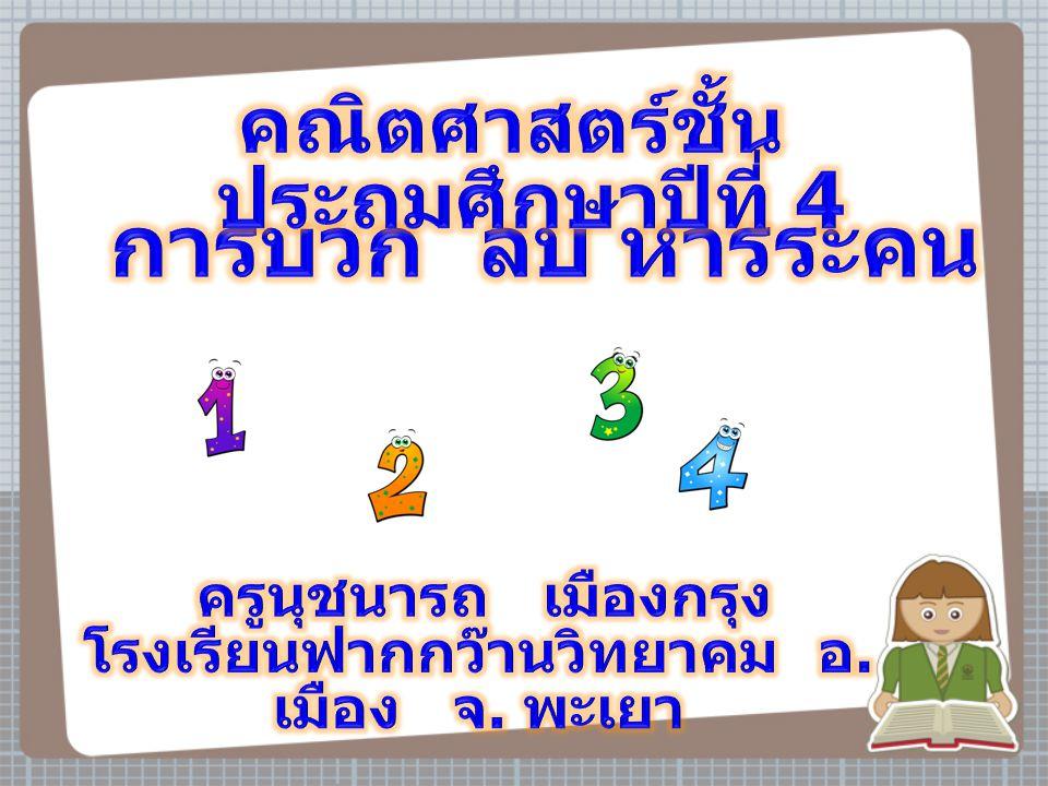 เอกสารอ้างอิง http://www.trueplookpanya.com/ne w/ http://www.myfirstbrain.com/ http://www.wwp.co.th พื้นหลัง PPT : มหาวิทยลัยธุรกิจบัณทิตย์