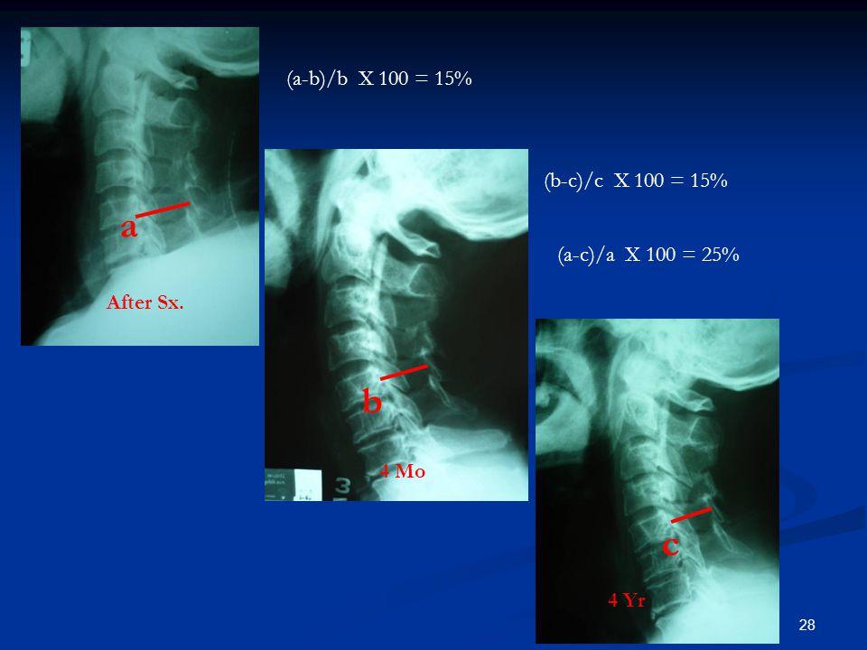 แหล่งความรู้เพิ่มเติม   ตำราโรคกระดูกสันหลังเสื่อม   โดยรองศาสตราจารย์ กิตติ จิระรัตนโพธิ์ชัย 2553   ตำราที่เกี่ยวข้องในห้องสมุดคณะแพทย์ 29