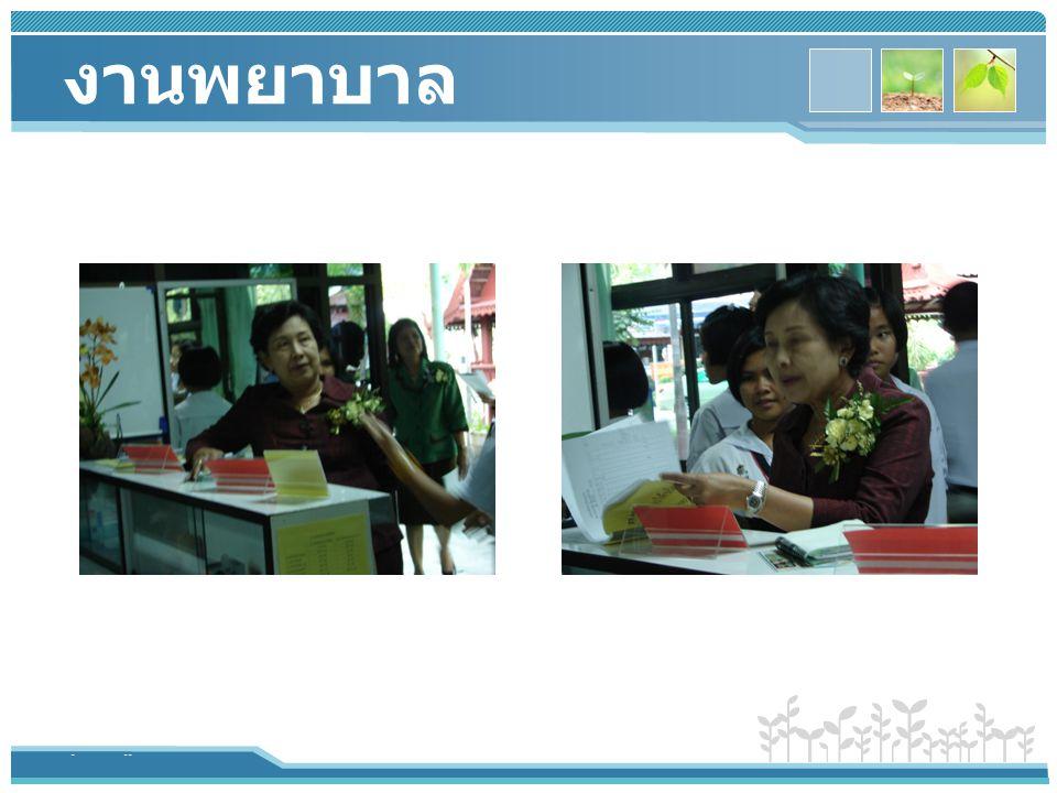 www.themegallery.com งานพยาบาล