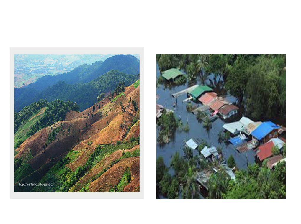 ทางออก ทางรอดชนบทไทยใน กระแสอาเซียน ฟื้นฟู ความเป็นชุมชน - ความสัมพันธ์เชื่อมโยง - สำนึกร่วม