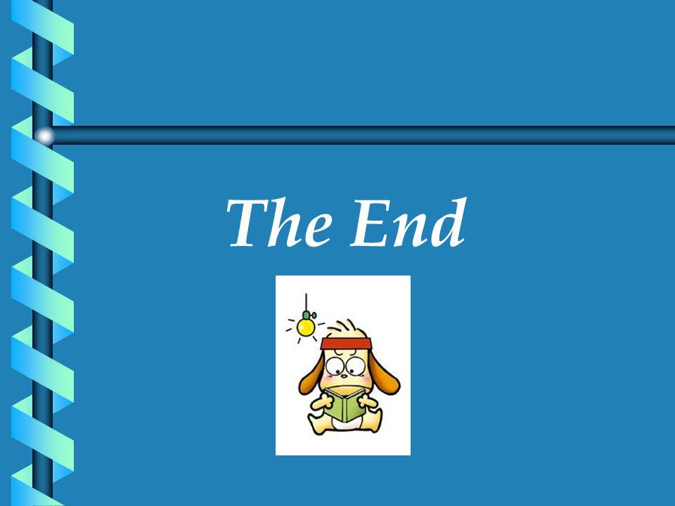 การออกจากระบบ  คลิกที่ Home บนเว็บ เบราว์เซอร์ เพื่อออกจากระบบ เพื่อออกจากระบบ  กลับสู่หน้าจอ CU Digital Library