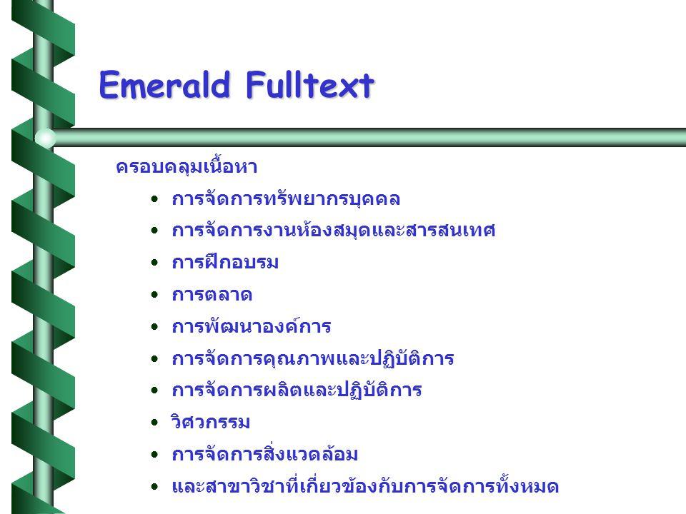Full Text - PDF Print, Save