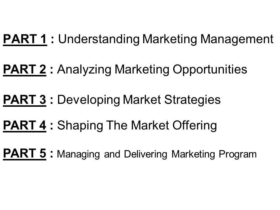 New Economy • Mass Marketing • Standardized Products • Economies of Scale