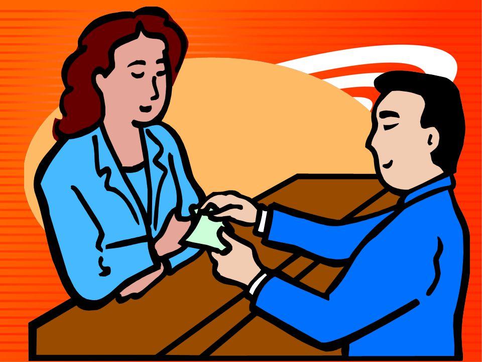 คนกลุ่มแรก: ลูกค้า • สินค้าที่ตอบสนองต้องไม่ฝืนความเคยชิน อย่าให้ลูกค้าต้องออกแรง • ให้ความสำคัญกับสิ่งเล็กๆน้อยๆที่ลูกค้าคาด ไม่ถึง