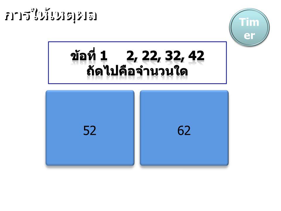 เกียรติศักดิ์เป็นนักฟุตบอลทีมชาติไทย 2 นักกีฬากลางแจ้งทุกคนจะต้องมีสุขภาพดี 1 การให้เหตุผล